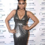 Audio Exclusive: Raven-Symone Will Not Tolerate Foolishness on her Set