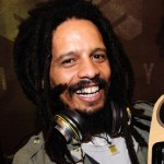 Rohan Marley Denies Paternity of Lauryn Hill's Latest Child