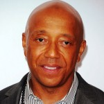 Russell Simmons'  'Art For Life' Gala Raises Money for At-Risk Youth