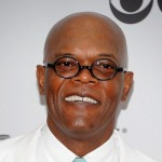 Samuel L. Jackson to Narrate Audio Book for 'Go the (Bleep) to Sleep'