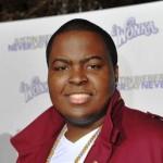 Sean Kingston's Gang Rape Allegations Make University Gig Go Bye Bye