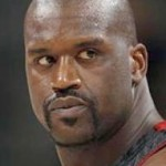 Shaquille O'Neal Retires from the NBA