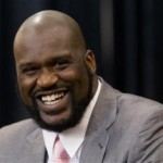 Video: Watch Shaq's Funny-Serious Retirement Announcement