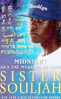 midnight and the meaning of love cover pic