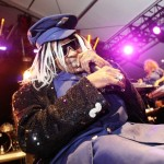 Sly Stone Pleads Not Guilty to Cocaine Possession
