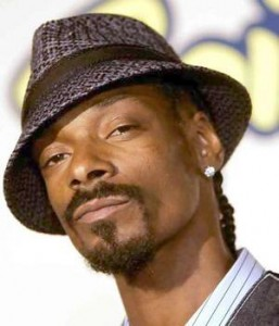 snoop_dogg(2011-headshot-hat-med)