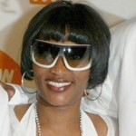 Master P's Ex to Fight Low Child Support Payments