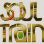 Soul Train Moving on to the Next Stop: Cruises and Broadway