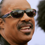 Stevie Wonder Inducted into Apollo Legends Hall of Fame