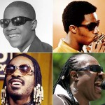 Stevie Wonder To Be Honored At 2011 Apollo Theater's 2011 Annual Spring Gala Benefit