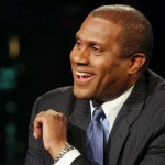 Tavis Smiley Moderates 'Made Visible' – A National Conversation on Women and Children in Poverty