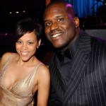 Shaq and Mistress(s) Sex Tapes Offered to Shaunie