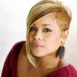 Tionne 'T-Boz' Watkins Calls on African Americans  to Step Up and Donate Bone Marrow