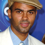 NBA's Tony Parker Among Injured in Chris Brown / Drake Club Melee