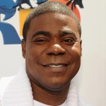 Tracy Morgan Goes Off on Homophobic Rant in Nashville