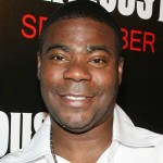 Tracy Morgan Regrets His 'Bully' Remarks the Most