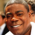 Tracy Morgan Amputation Rumor Debunked: He's NOT Losing Leg