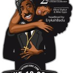 Tupac's 40th Birthday Celebration Set for Tonight in Atlanta