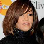 Whitney Houston Chooses to Stay in Rehab a Little Longer