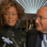 Clive Davis off the Whitney Houston Bandwagon … for Now