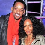 Jada Pinkett Smith's Secret to Solid Marriage: Spend Time Apart