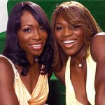 Venus and Serena Returning to Tennis This Month