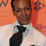 Stylist Dwight Eubanks Says Adios to 'Atl Housewives'