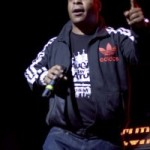 The UK Corner Concert Review: Naughty by Nature and Ice Cube @ Indigo2