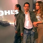 J.Lo/Marc Anthony Clothing Line to Continue…With Some Changes