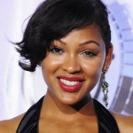 Audio: Meagan Good on her Decision to Produce, Star in 'Video Girl'