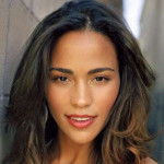 Paula Patton Could Play Sparkle in Film Remake