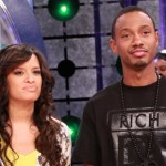 BET Extends '106 & Park' to 3 Hours Through Labor Day