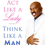 Screen Gems Begins Production on Steve Harvey's 'Think Like a Man' Film