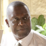 Emmy Noms for Henson, Braugher, Elba, Fishburne; View Entire List Here