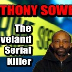 EUR Guest Editorial: Anthony Sowell and The Death Penalty