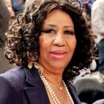 Aretha Franklin Still Hoping for Halle Berry to Star in Biopic