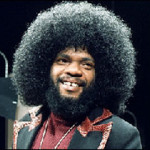'Unsung' Adds Billy Preston, Sylvers, Mary Wells through Summer