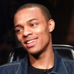 Bow Wow Thankful for Fan Support after Baby Revelation