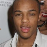 Report: Bow Wow's Name not on Birth Certificate