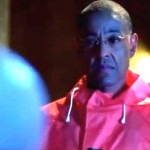 Video: Giancarlo Esposito's Chilling Box Cutter Scene in 'Breaking Bad'