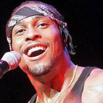 D'Angelo Back in the Studio Recording New Album