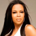 Dawn Robinson Shares Her EnVogue story on 'R&B Divas: LA'
