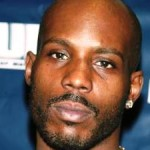 DMX Accused of Fraud in Bankruptcy Case