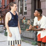 Spike Lee to Reprise Mookie Role for 'Red Hook Summer'
