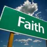 Faith and Religion Still Significant to Most