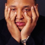 Depression Plaguing Pastors?