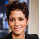Halle Berry's Alleged Stalker Pleads Not Guilty