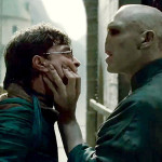 EUR Film Review: 'Harry Potter and the Deathly Hallows: Part 2′