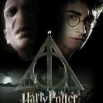 Celebrate the Release of Deathly Hallows – Part 2: Win a DVD Box Set of the First 6 Harry Potter Films