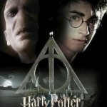The Film Strip: 'Harry Potter' Era Ends and We were there For the 'Deathly Hallows Part 2'